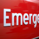 Dental Emergency: No Insurance and Toothaches Fill the ER