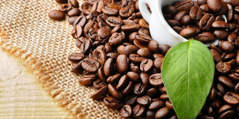 coffeeandtea