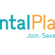 6 Ways to Get More Out of Your DentalPlans.com Membership