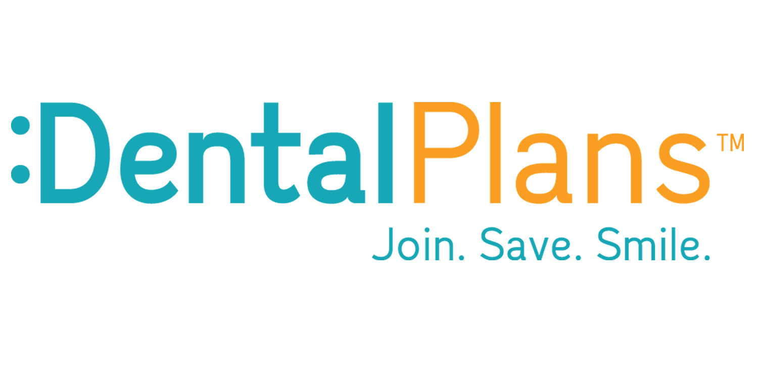 Free rx dental plan - Did You Know That Your Dental Savings Plan Not Only Provides You With A Membership That Offers You Access To Discounts On Dental Care But Also Offers You