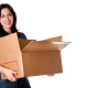Moving? How to Transfer Important Health & Dental Records
