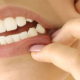 How Stress Affects Your Dental Health