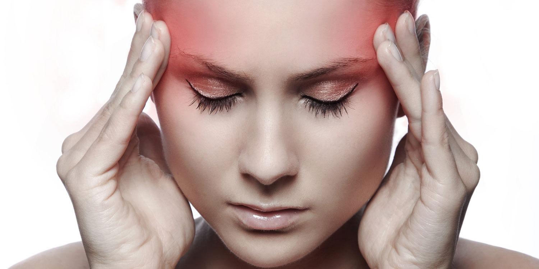 លទ្ធផលរូបភាពសម្រាប់ migraine problems