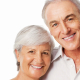 Senior Dental Care: How to Keep Your Teeth Healthy