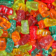 5 Snacks You May Not Know Are Harmful