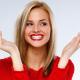 How to Stop Receding Gum Lines