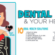 Don't Brush Off Your Dentist: Not Going Is More Costly Than Going
