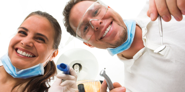 Tooth Extraction: To pull or save a painful tooth?
