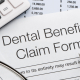 Financing Dental Care: Options and Opportunities