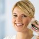 How Gum Disease Causes Bad Breath