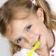 5 Ways to Put a Dent in Your Family Dental Care Costs