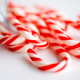 Oral Health Tips to Live by During the Holidays