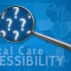 How Accessible is Dental Care in the US?