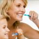 Good Dental Care Can Help Seniors Keep Their Teeth for Life