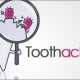 Toothache Remedies: Why You Need Some Dental Care Relief