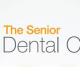 America's Senior Dental Care Crisis