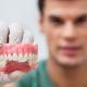 Dealing With Dentures