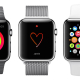 The Watch For The Tech Savvy Dentist: The Apple Watch