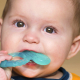 Teething Relief Without Medications