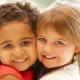 Top 5 Ways To Promote Oral Health