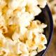 The Popcorn Effect On Gum Abscesses