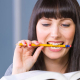 Habits That Can Loosen Your Teeth