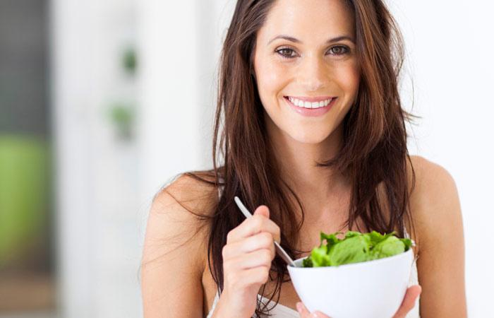 Top 5 Way To Promote Oral Health