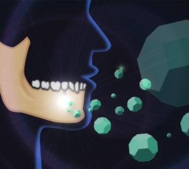 Diamonds For Your Teeth