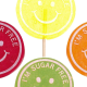 Sugar-Free Can Damage Your Smile