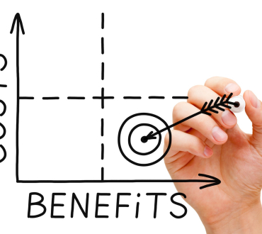 What Do Dental Savings Plans Cost?