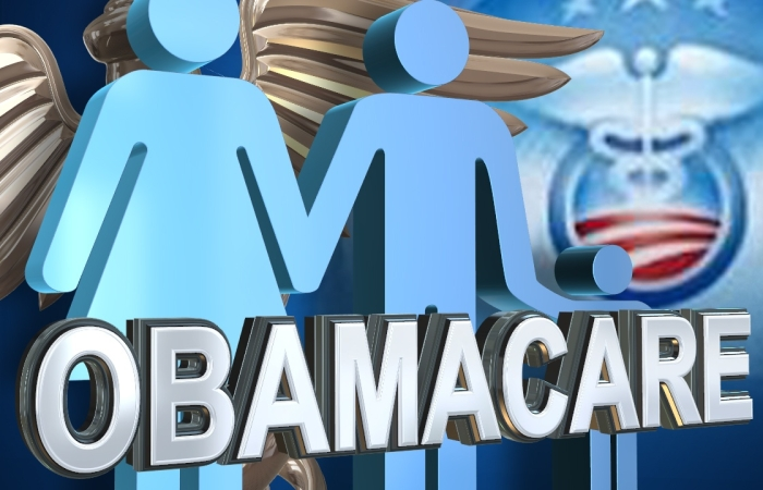 Avoid Obamacare Penalties
