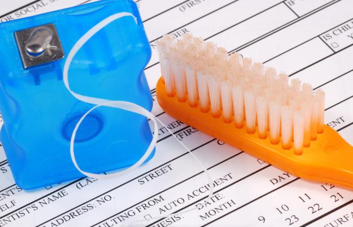 What's the best supplemental dental insurance?