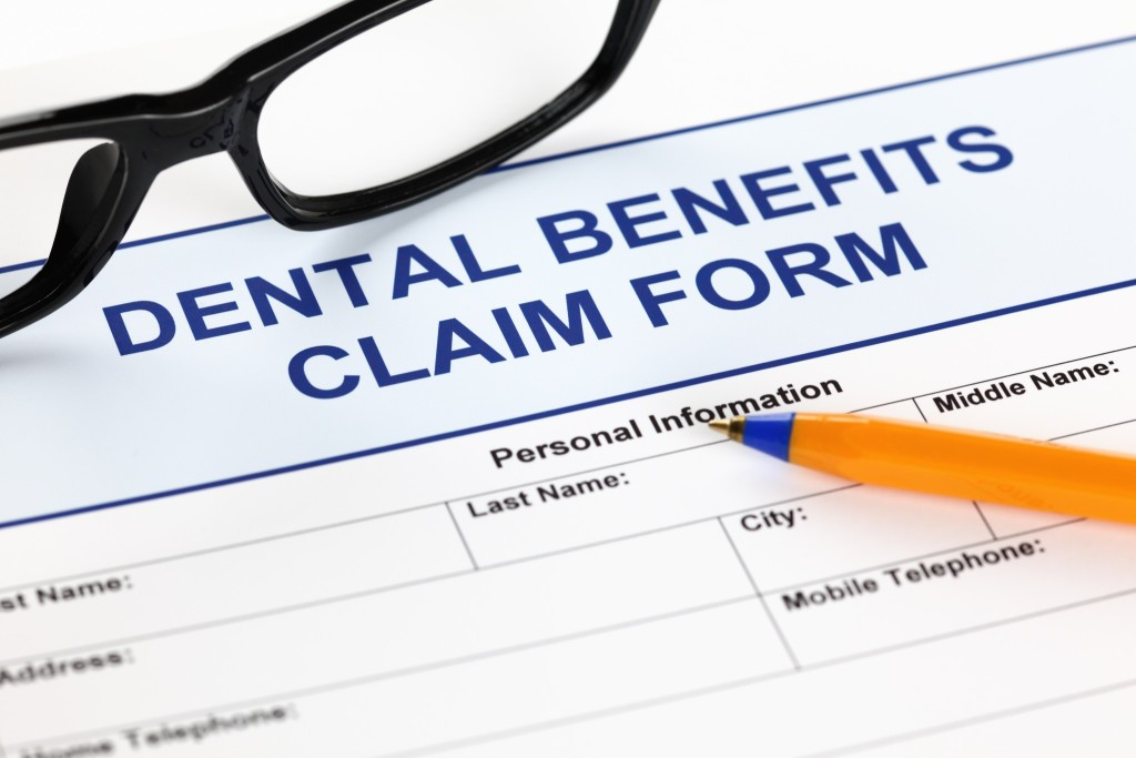 who offers the best dental insurance