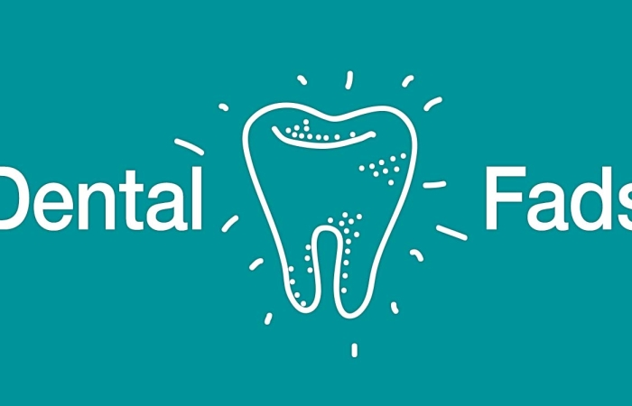 Dental Fads: From 'Edgy' to Extremely Dangerous