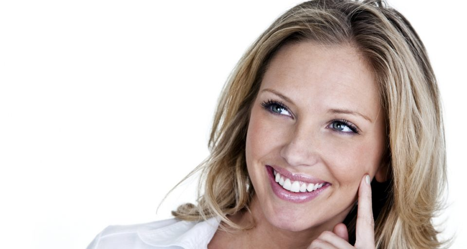 Can Going Without Dental Care Damage Your Self-Esteem?