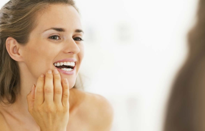 Orthodontics can boost your confidence