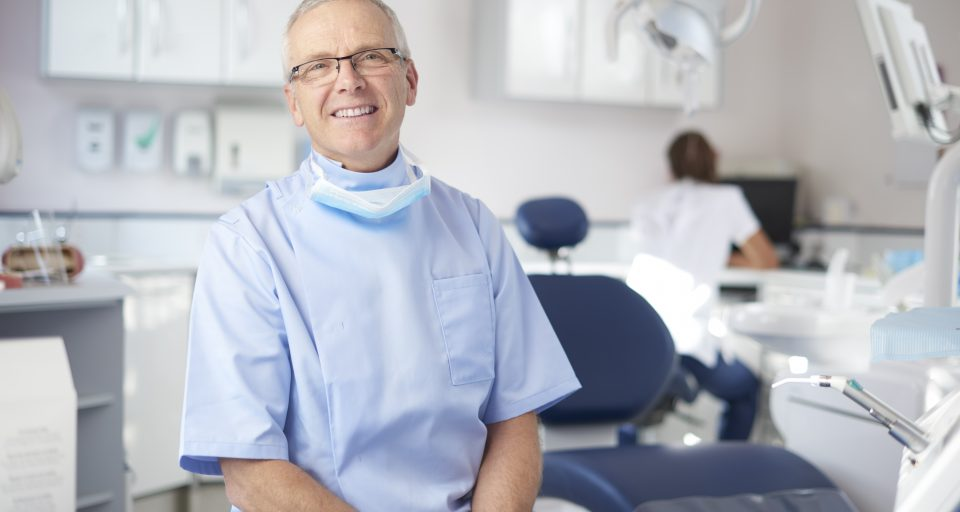 Ask A Dentist! Dispelling Root Canal Rumors