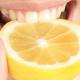 Avoiding Dental Erosion