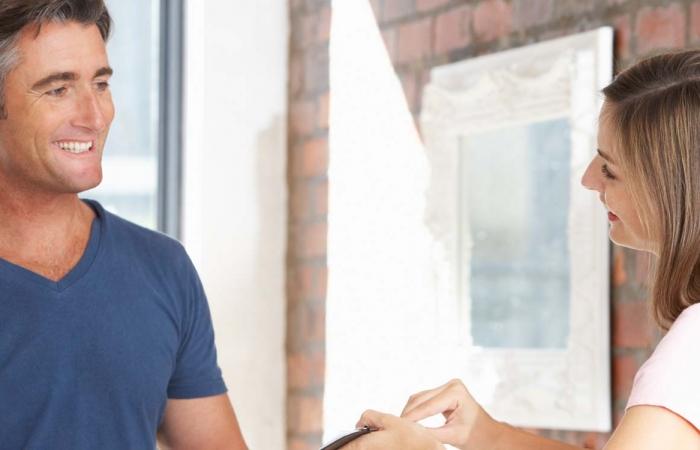 Preventive vs. Restorative Dental Care: What's That Smile Worth?