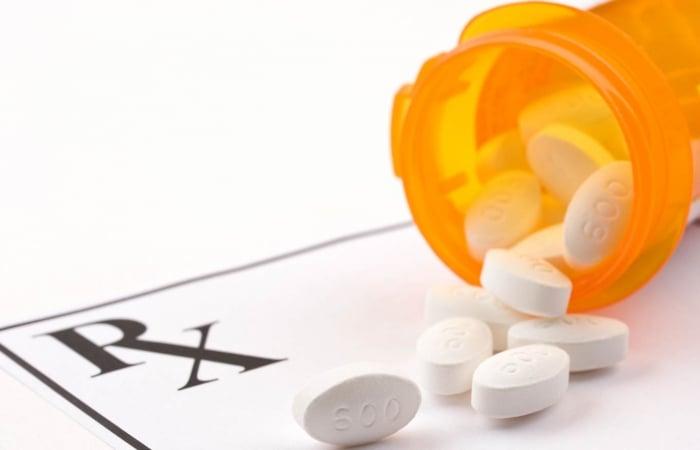 Drug Take-Back Day