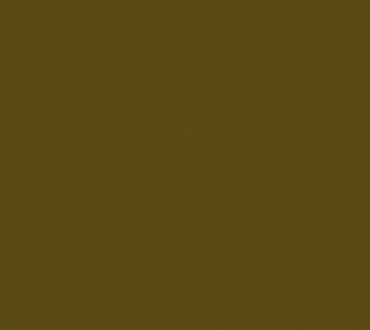 The World's Ugliest Color and Your Health
