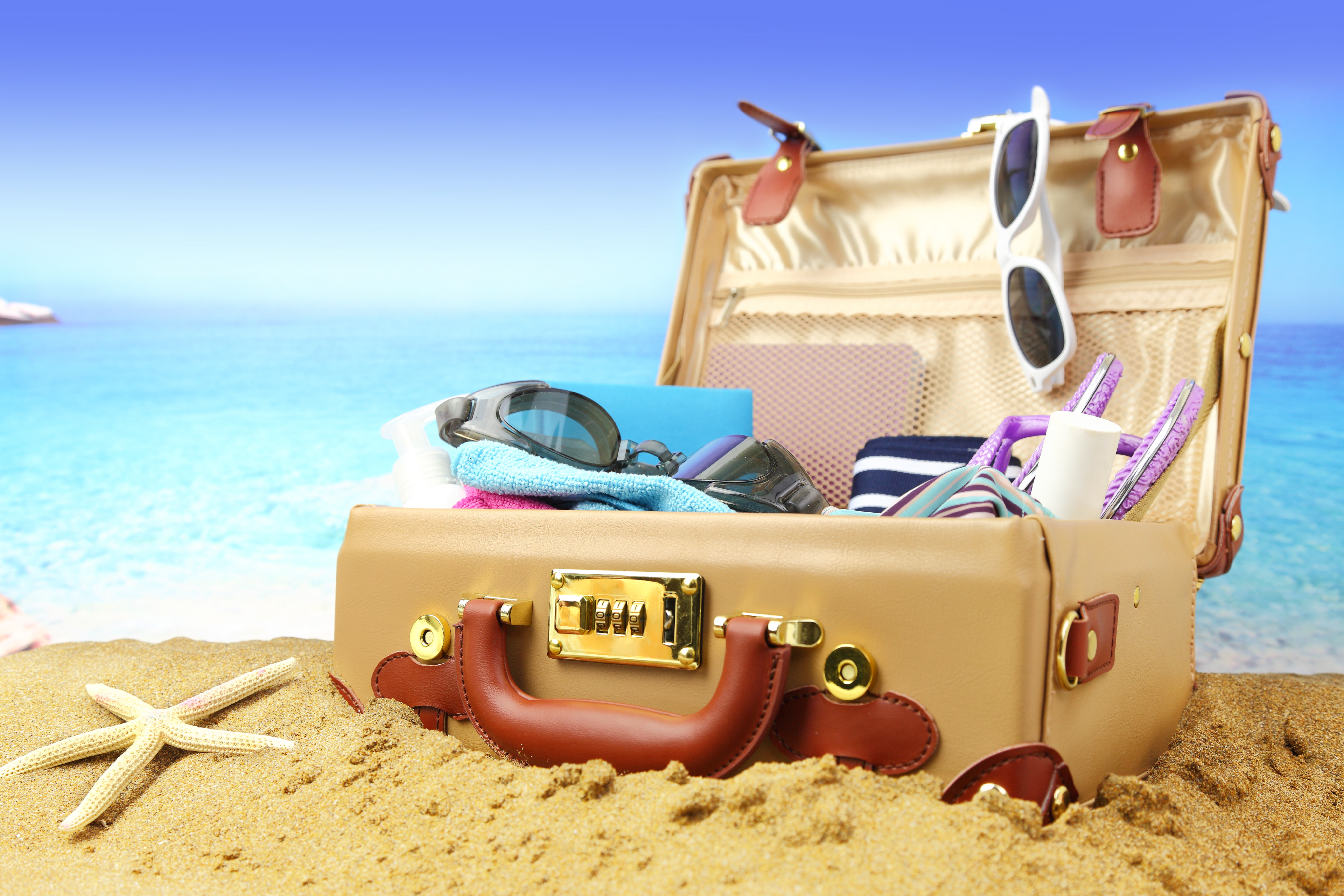 take a vacation it s good for you dentalplans blog