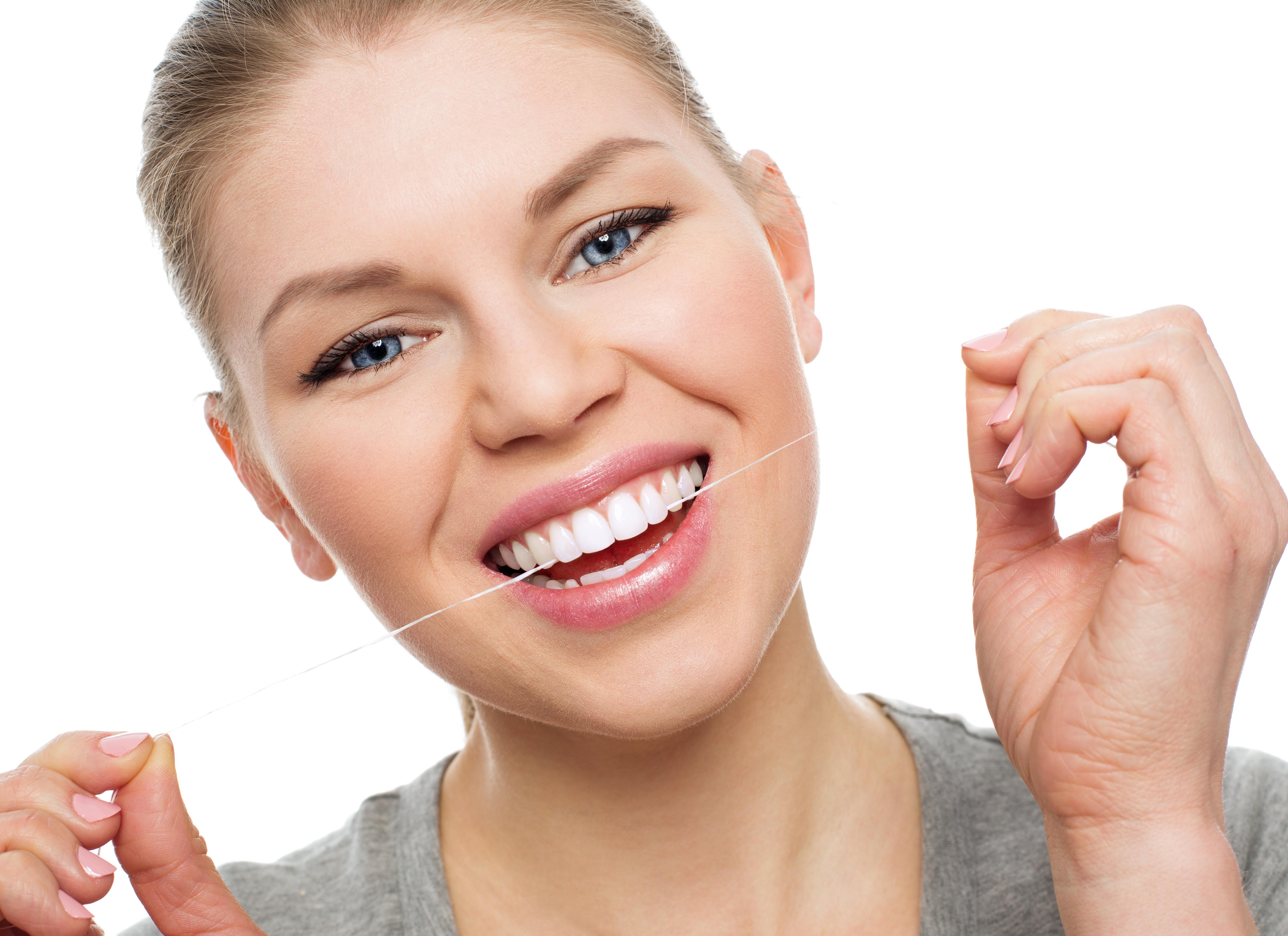 Don 39 t toss the floss yet dentalplans blog for What is flossing