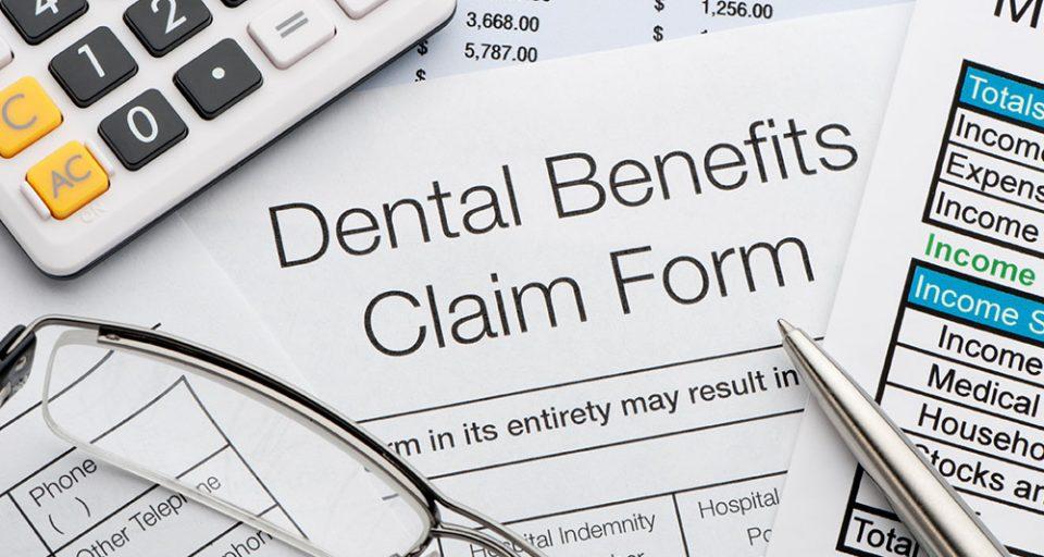 Dental Insurance for Dental Emergencies