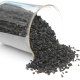 Should I Whiten My Teeth With Activated Charcoal?