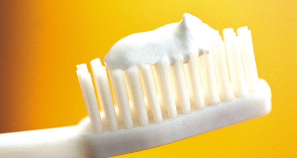 DentalPlans News Roundup