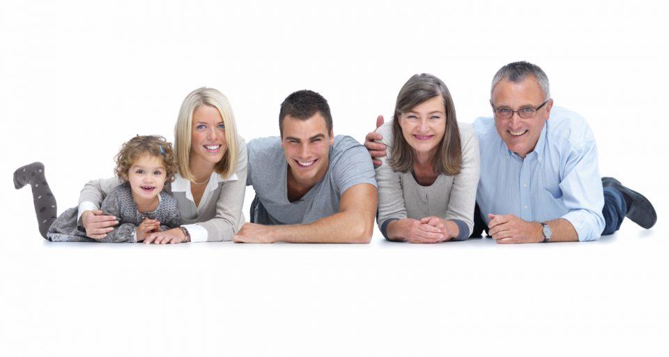 Make Your Dentist Smile – Floss!