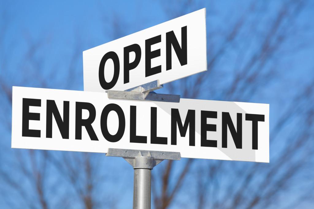 Open Enrollment Alert Medicare And Dental Care