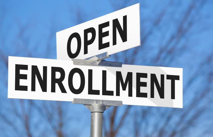Open Enrollment Alert! Medicare And Dental Care