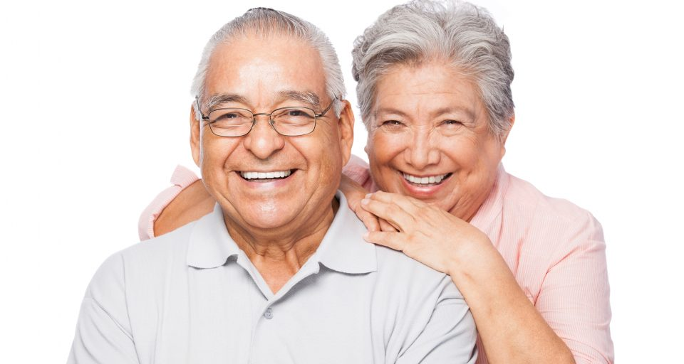 Older Americans and the Dental Insurance Dilemma